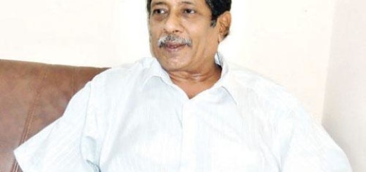 Dr. Hurair Kutty Kudallur