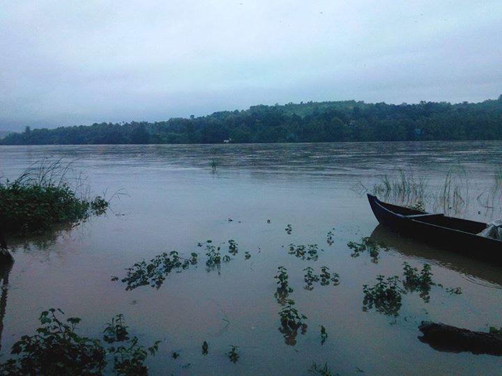 Kudallur - Nila