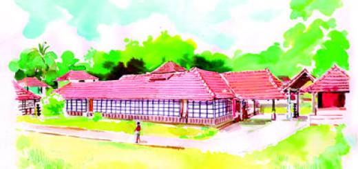Malamakkavu