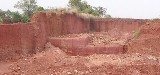 chenkal-quarry-kudallur